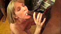 Carol Cox IR threesome