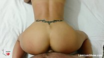 5473 Young MILF Cowgirl Fuck and Suck Neighbor preview
