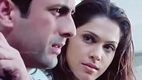 Bollywood Actress Isha Koppikar Sex scene.... thumbnail