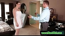Box Set (Marcus London & Chanel Preston) movie clip-02 thumbnail