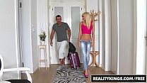 RealityKings - Mikes Apartment - Shine Me Off pornhub video
