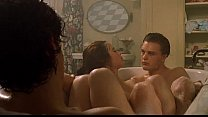 14328 The Dreamers 2003 (full movie) preview