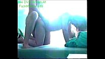 Screenshot One girl and th ree deep holes home fuck video home fuck video