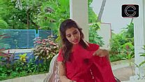 Sex Web Series Indian Watch More At Bit Ly/18pl