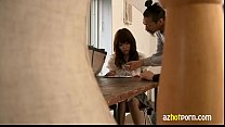 Free download video bokep The Married Woman Secret Part 1   - AzHotPorn.com