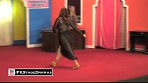 6133 SAIMA KHAN NERE HO DILDAR 2015 MUJRA - PAKISTANI MUJRA DANCE - YouTube 2 preview