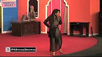 SAIMA KHAN NERE HO DILDAR 2015 MUJRA - PAKISTANI MUJRA DANCE - YouTube 2 tumblr xxx video