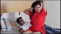 Pune Call Girl Hot Kissing-Www.gaurianand.co.in