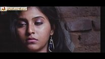 (vidz) Anjali H ot Song Edit Slow Motion With  ow Motion With Pan  Zooming
