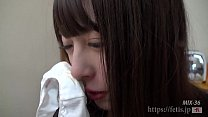 Too thick fetish scenes compression. Dirty lens! Show stain panties, plenty of pussy discharge and pussy juice! Part 4(FETIS.JP)