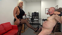 teen princess valerie   other doms train slaves