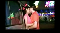 Imran hashmi kissing fest..!