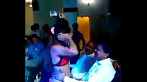 Hot Dance in Office party.php