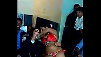 Hot Dance in Office party Thumbnail