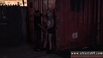 Teen chinese girl masturbating with dildo Poor Goldie.