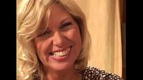 You really can't say no to this milf! Vol. 6 tumblr xxx video