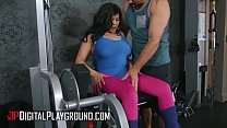 (JMac, AliceafterDark) - Flexing That Ass - Digital Playground