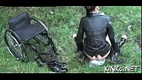 Slave fastened up and suffocated pornhub video
