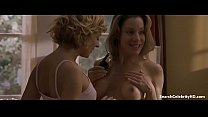 Lisa Arturo, Denise Faye in Hot Lesbian Scene - American Pie 2