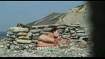 undressed beach 4 480p thumbnail
