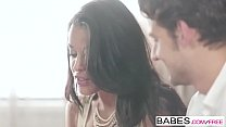 czech hunter 167 - (jay smooth) and (layla sin) thumbnail