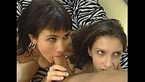 JuliaReavesProductions - Blow Job 3 - scene 5 - video 1 sex vagina pussyfucking anal shaved Image