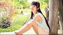 Beautiful Japanese girl very sexy, see free full HD at www.linkbabes.com/ULWZ preview image