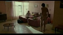 And your mother too (2001)