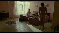 And your mother too (2001) thumbnail