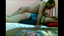 13854 xvideos.com 05cfa2ccc48a76450697ddccc7b9fe93-1 preview