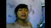 abg indo sange berat video