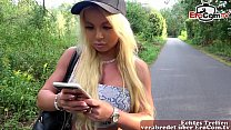 germam blonde amateur tattoo teen outdoor userdate and he cant fuck her in ass