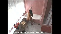 Spy Cam Masturbation Amateur Masturbation