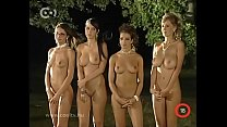 Aktmodell nude models contest pornhub video
