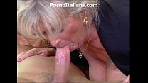 featu... and stud muscled by beat gets blonde Milf