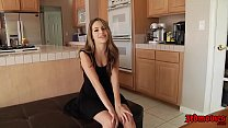 My Babysitter Is So Fucking Hot video