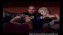 Two Gorgeous Girls With One Businessman -Cam360.xyz