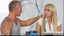 Marcus London and Alix Lynx video-01 from Tricky Spa XXX Thumbnail