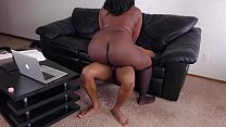5472 BBW College Girl Fucks Like A Pro preview