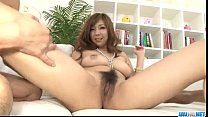 Dirty threesome Asian play with cock sucking Hi...