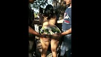 """Meche Candela """"EROTIC STORY"""" Buying Auto Parts The Mechanics Got It To Me Very ... Rich!"""