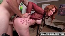 RealityKings - Milf Hunter - (Freya Fantasia, L...