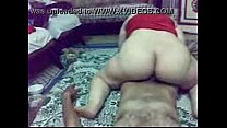 Indonesian Hot Mama fuck hard with mistresses