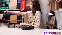 Thievez-26-8-217-Shoplyfter-Peyton-And-Sienna-Full-Hi-18Hd-1