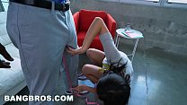 BANGBROS - August Ames to Please  Msters of Cock (mc16000) - 9Club.Top