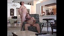 Daddys Grandpa Group Greyfoxlounge.Weebly.Com - naughty america xxx video thumbnail