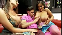 Sensual Jane, Jasmine Black - Footballers (3SOME) .MP4