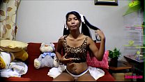 6 week ultrasound with pregnant thai teen heather deep teen mom gives deepthroat throatpie