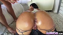 Luscious Big Ass Girl (jewels jade) Take It Dee...