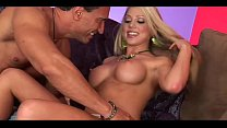 Stunning Shawna Does Everything To Please Her Man video